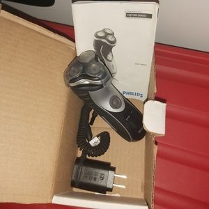 Other - Philips Electric Shaver